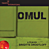 Omul (Human) © 2014 Triarte International, Lanapul Film, HiFi-Filmproduction